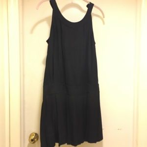MARC BY MARC JACOBS DRESS 2